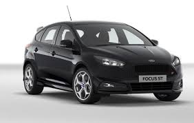 2015 ford focus black. black is an all rounder and with a good polishing arm you can get reflections depth like few other colours during the winter youu0027ll pick up road salt 2015 ford focus