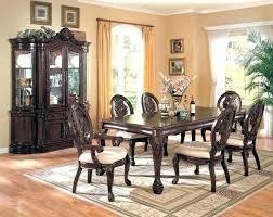 Cook Brothers Living Room Sets Cook Brothers Furniture Cook Brothers ...