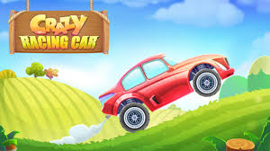 new release car gamesRacing Car Games for Kids  Android Apps on Google Play