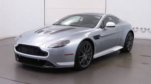 aston martin v8. 2017 aston martin v12 vantage manual 1 of 100 - 16908737 2 v8