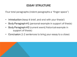 staar expository essay lines that s all you have so make  3 essay structure
