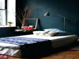 Dark Blue Bedroom Ideas Navy Blue Bedroom Awesome Navy Dark Blue Bedroom  Design Ideas Pictures Dark . Dark Blue Bedroom Ideas ...
