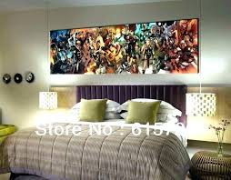 bedroom wall decor ideas full size of masculine bedroom wall art living room manly decor ideas bedroom wall decor ideas