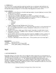 mba internship resume sample mba internship cv studychacha