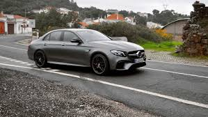 2018 mercedes benz e63 amg.  2018 2018 mercedesamg e 63 s 4matic03mbjpg on mercedes benz e63 amg