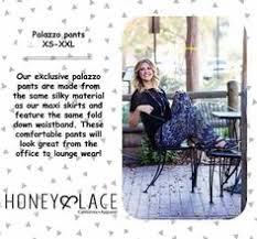 77 Best Honey And Lace Images Honey Lace Lace Honey
