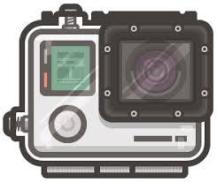 Service Package: GoPro Camera Remove, Install \u0026 Focus Lens + Remove Profile