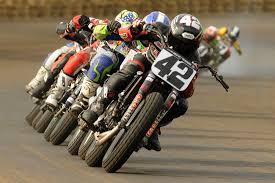 ama pro flat track imda springfield mile findingthefinish com