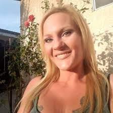 Traci Osborne (tootie970) - Profile   Pinterest