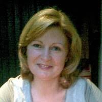 Betty Keegan BSc. MIACP - Founder: Lerr Counselling Services ...