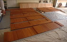 wood garage door panelsWood Panel Garage Doors