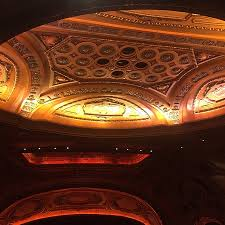 shea s performing arts center buffalo 2018 all you need to know before you go with photos tripadvisor
