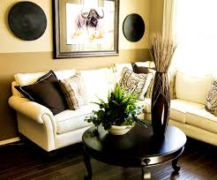 Small Picture African American Home Decor Exotic African Home Decor Ideas