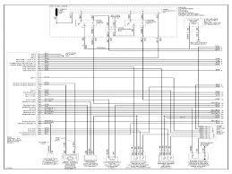 2003 elantra fuse box location wiring diagrams 2002 pt cruiser fuse box diagram at 2004 Pt Cruiser Fuse Box