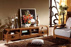 china modern designer wooden tv stand furniture design tv table china wood tv stand wooden tv stand