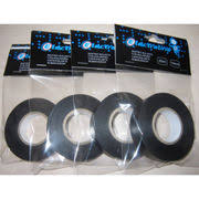 automotive wire harness from suppliers global sources strong adhesion pvc automotive wire harness tapes