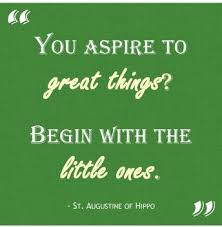 St Augustine Of Hippo Quotes Impressive A CALL FOR CATECHISTS St Augustine's Church Troy NY
