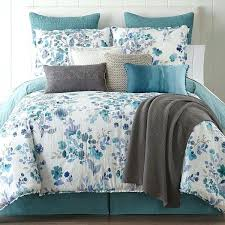 jcpenney comforters home 4 reversible comforter set jcpenney comforter sets queen jcpenney comforters now bedding sets