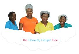 about us heavenly delight mandevillebakery mandevillecakes cakes heavenlydelight