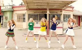 Hypes Now Playing Red Velvet Ice Cream Cake Hype Malaysia