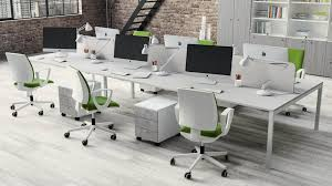 computer desk office works. Top 75 Dandy Walmart Sofa Folding Desk Office Home Chairs Table Finesse Computer Works
