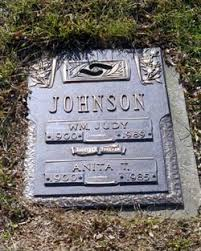 Judy Johnson (1899-1989) - Find A Grave Memorial