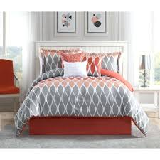 bright bedding sets tags white and gold set orange gucci medium size beds sheets duvet blue