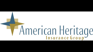 See reviews, photos, directions, phone numbers and more for american heritage insurance locations in valdosta, ga. Who Is American Heritage American Heritage Insurance Group