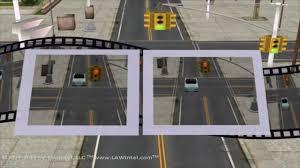 How Do Red Light Cameras Work How Red Light Camera Works Nsw Bigit Karikaturize Com