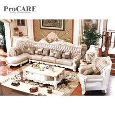 wooden sofa set modern style corner wooden sofa set designs wooden sofa set designs with wooden sofa