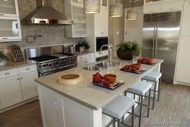 Transitional Kitchen Designs Photo Gallery Best Design