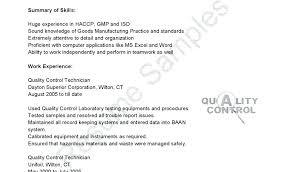 Building Maintenance Mechanic Resume Cover Letter Orlandomoving Co
