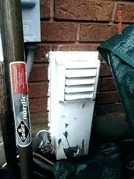 interior dryer venting interior dryer venting home depot indoor dryer vent dryer installation indoor clothes dryer