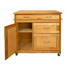 lovely small kitchen island with seating. Full Size Of Kitchen Island \u0026 Cart, Magnificent Small Cart Drawers Lovely Portable With Seating