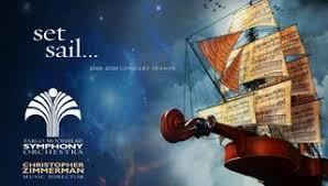 Ndsu Festival Concert Hall Seating Chart Fargo Moorhead Symphony 2019 20 Season Brochure By