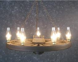 wagon wheel chandelier how to make wagon wheel chandelier with mason jars wagon wheel chandelier wagon wagon wheel chandelier parts to make