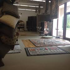 photo of rugs of the world tampa fl united states