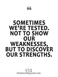 Random quotes