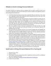 Nursing Personal Statement Examples Nursing Personal Statement Tips And Samples In Writing