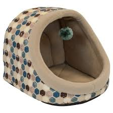 Cat Bed & Carriers Tar