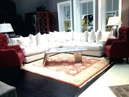 oriental rug attractive oriental rug factory houston tx of area rugs houston