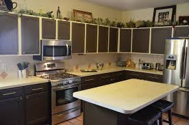 color ideas for kitchen. Full Size Of Kitchen:interior Painting Ideas For Hall Kitchen Colors With Brown Cabinets Pittsburgh Color I