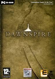 Dawnspire - Jeu Action - Gamekult Dawnspire - Achat vente de Jeu PC - Rakuten Vidos du jeu Dawnspire - Gamekult