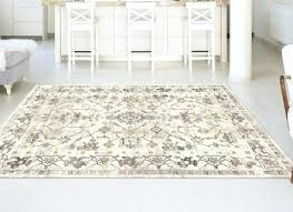 home depot jute rug and area rugs marvelous area rug sisal rugs home depot 65 home