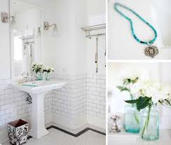 modern penny tile floor awesome bathroom reno white subway tile grey opinion from subway tile bathtub