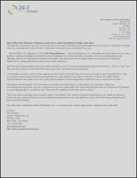 Microsoft Office Letterheads 9 10 Ms Office Letterhead Template Lascazuelasphilly Com