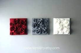 red wall art decor grey and white wall decor 5 red metal wall art red wall  on grey red wall art with red wall art for bedroom red kitchen decor sets red and grey kitchen