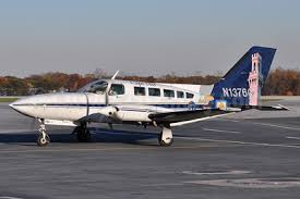 Cape Air Cessna 402 Seating Chart Cape Air World Airline News