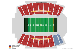 Tickets Florida A M Rattlers Vs Fort Valley State
