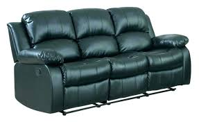 A Movie Theater Couch Seating Sectional Theatre  Couches Furniture Cinema Room Chairs Single